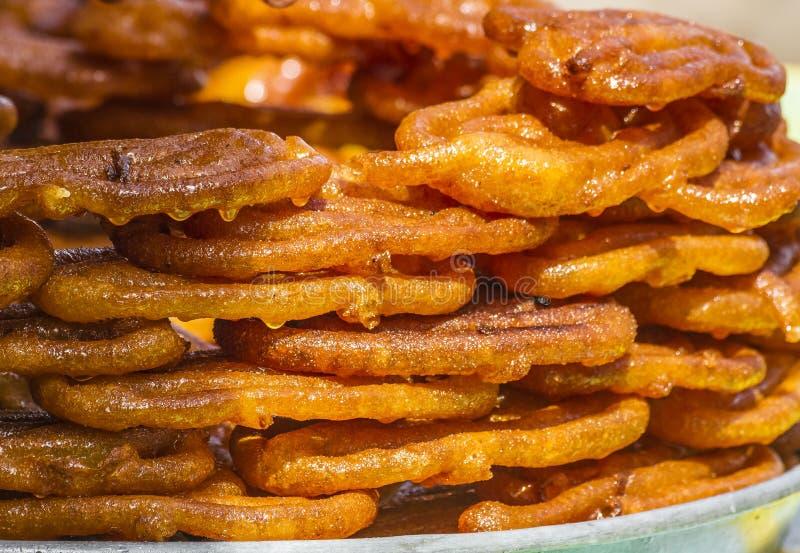 Download Torta de Ramadan imagen de archivo. Imagen de dulce, salud - 42428665