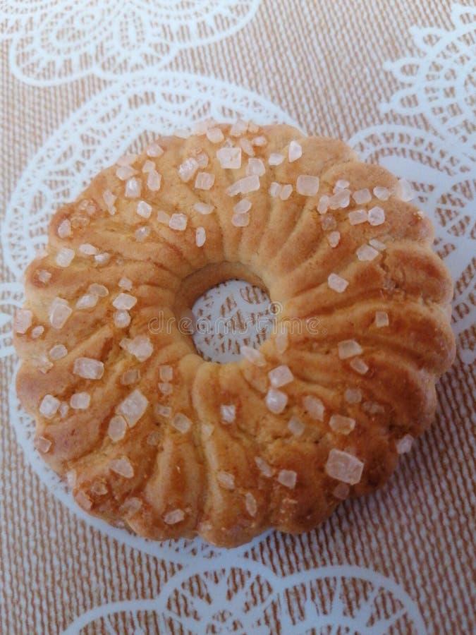 Torta dulce, torta dulce fotos de archivo