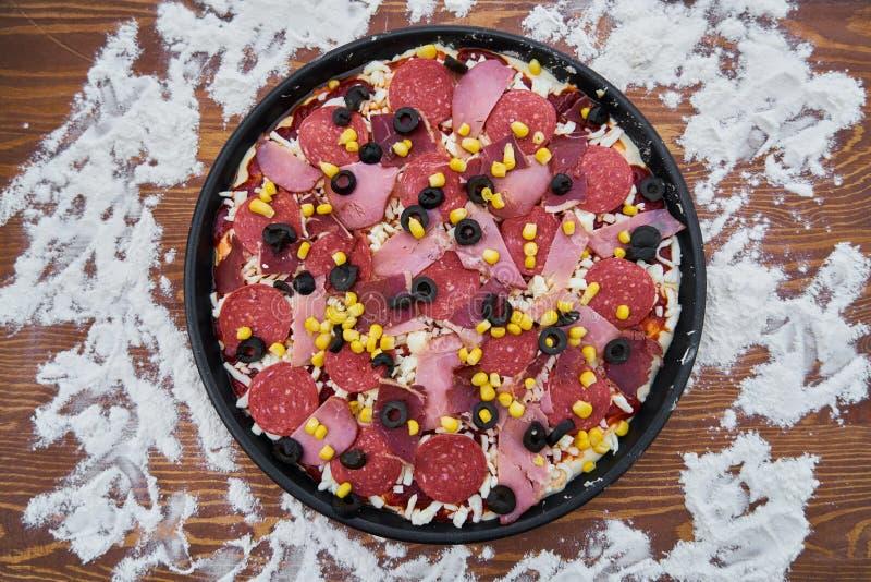 Torte, Dessert, Food, Cake stock photos