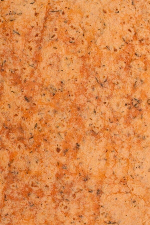Download Tortilla stock photo. Image of cooking, flour, burrito - 17079834