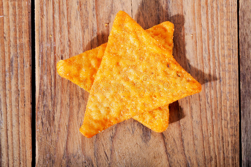 Download Tortilla chips stock photo. Image of appetizer, david - 21264860