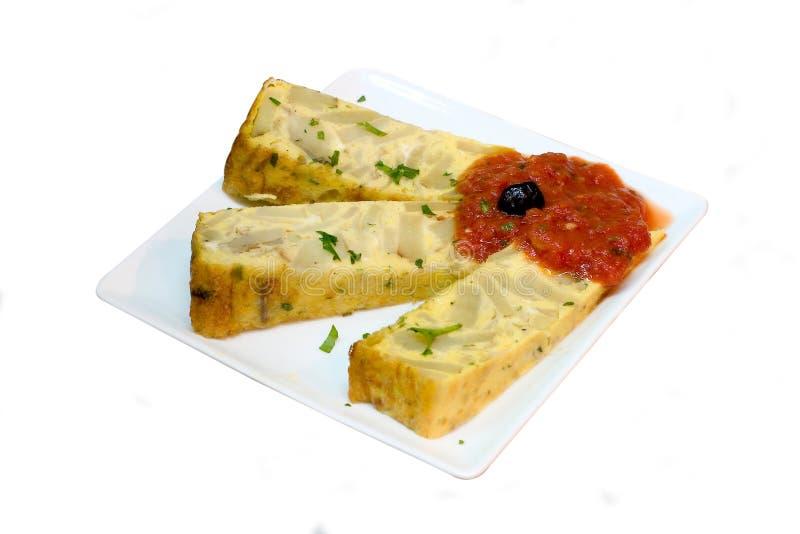 Tortillas stockbilder
