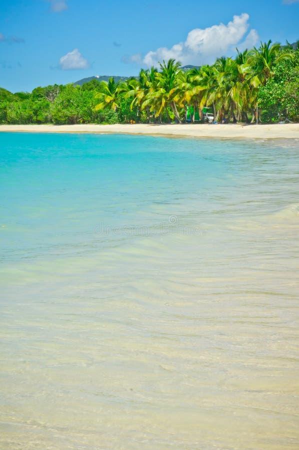 Tortola, Britische Jungferninseln stockbilder