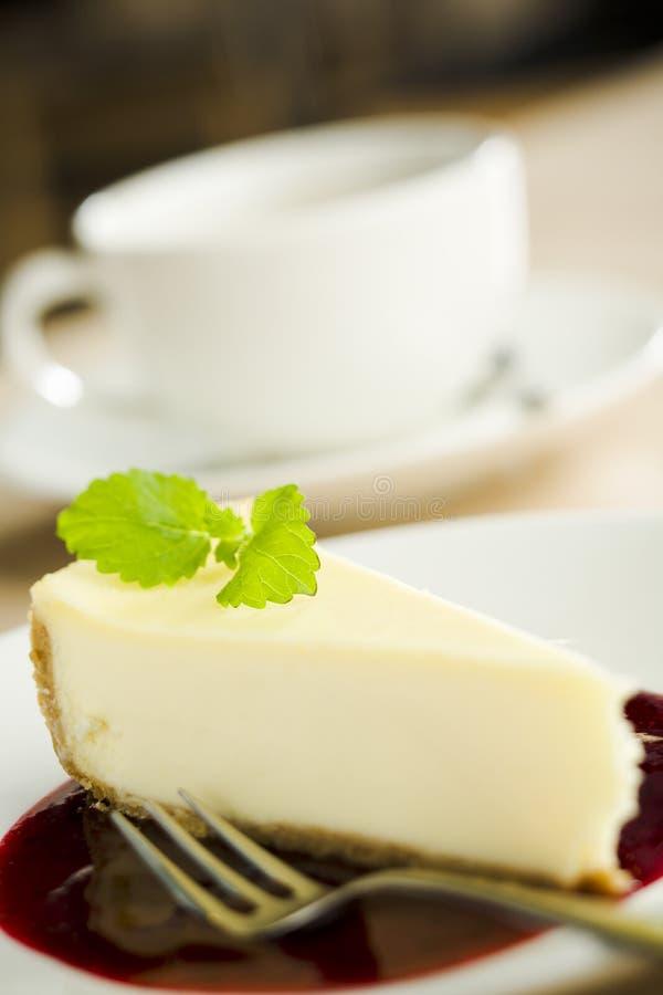 tortowy ser obrazy royalty free