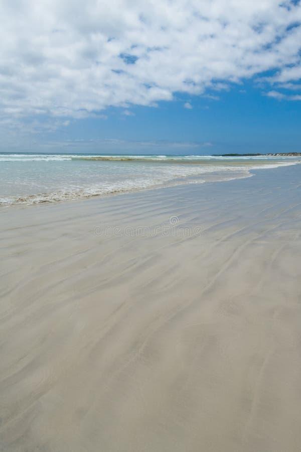 Free Tortuga Beach Stock Photo - 4592600