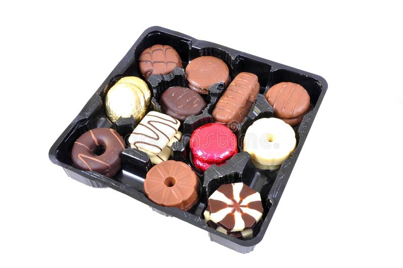 Download Torty, ciastka obraz stock. Obraz złożonej z ciasto, ciastka - 28957877