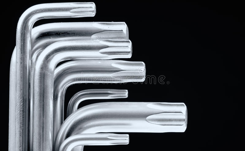 Download Torx stock photo. Image of several, technical, standard - 23601364
