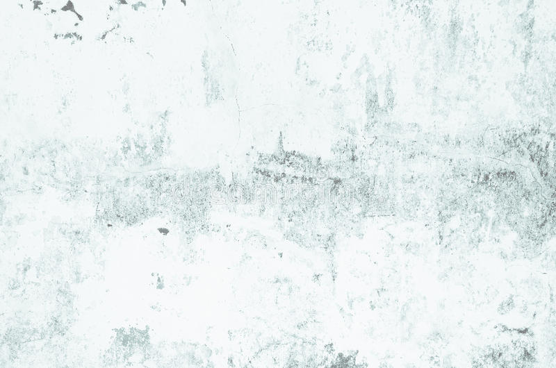Tosca Grunge Texture Background fotografia stock libera da diritti