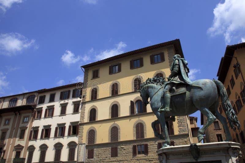Toscana zdjęcie royalty free