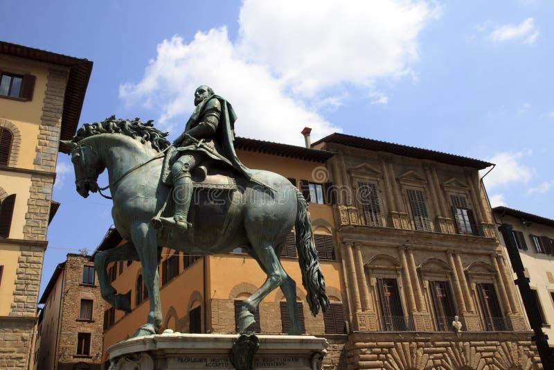 Toscana zdjęcia royalty free