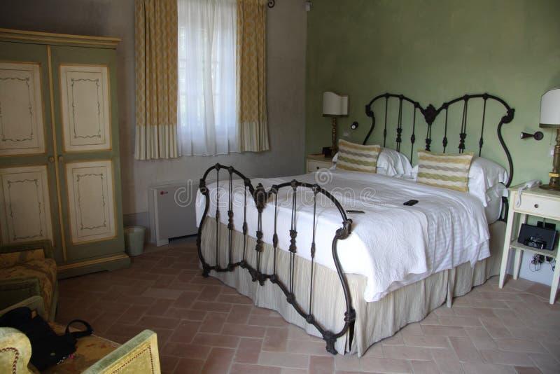 Toscana 36 imagen de archivo