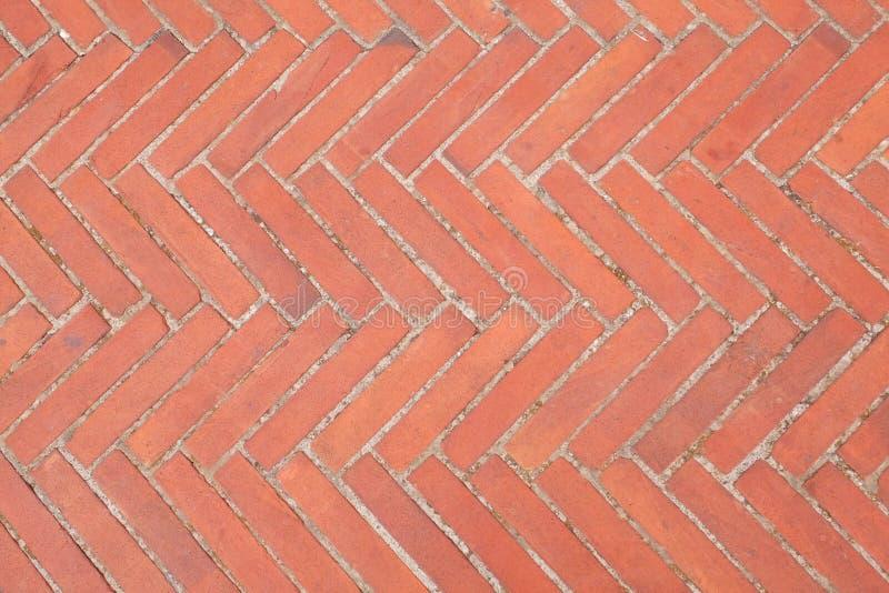 Toskana, die Muster pflastert stockbilder