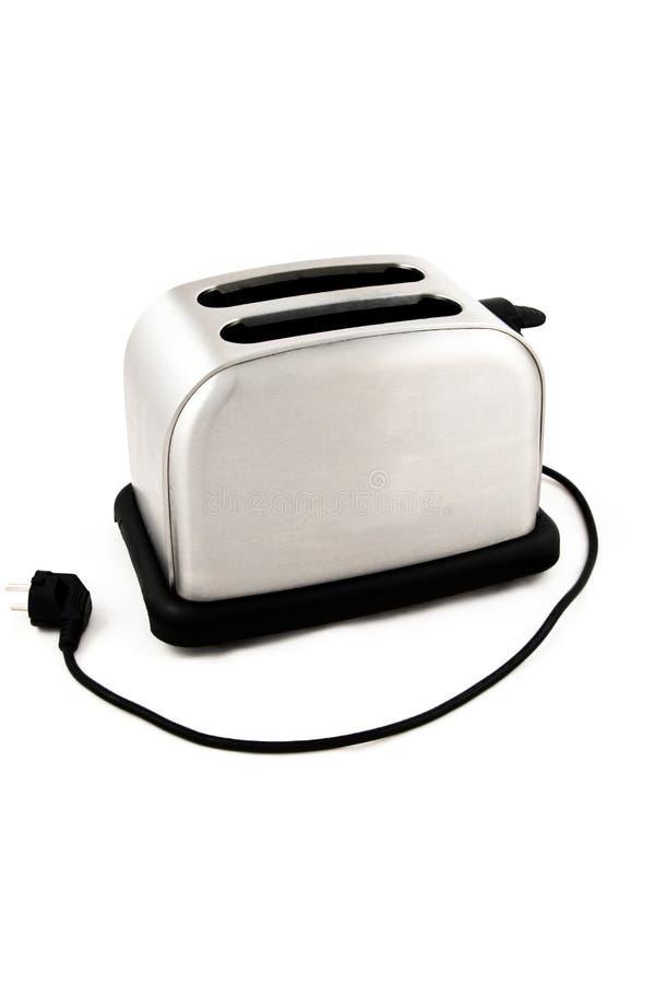 toster zdjęcia stock