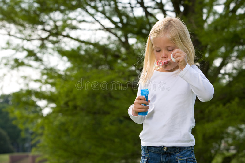 Download Total concentration stock photo. Image of bubbles, park - 6962734