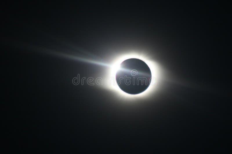 Download Total Solar Eclipse In Novosibirsk Editorial Photo - Image: 5938801