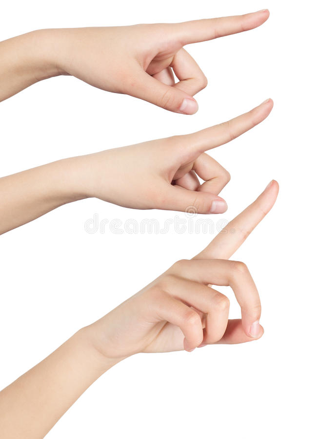 Download Touch gestures stock photo. Image of concepts, ideas - 29023678