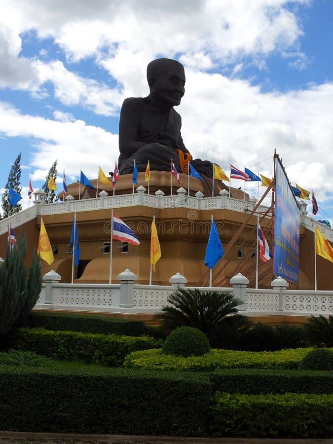 TOUD Buddha stock images