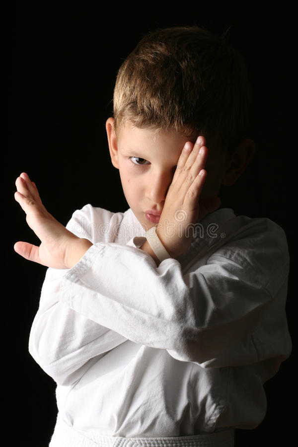 Download Tough Kid Stock Photos - Image: 13462483