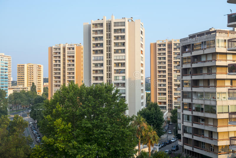 Download Toulon (France) Royalty Free Stock Photos - Image: 37484878
