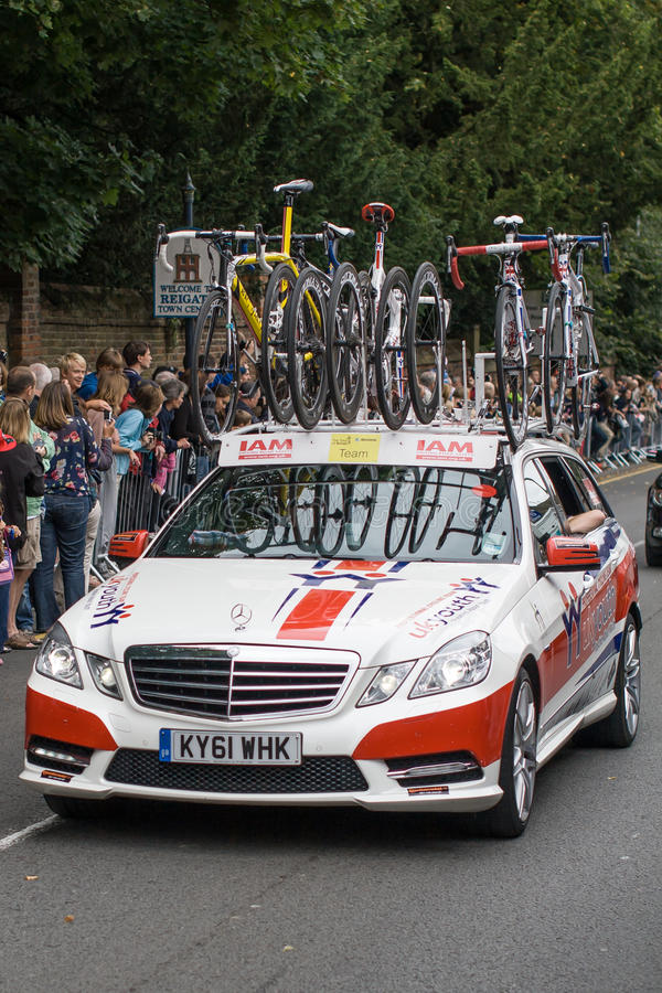Download Tour of Britain editorial photography. Image of stage - 28595157