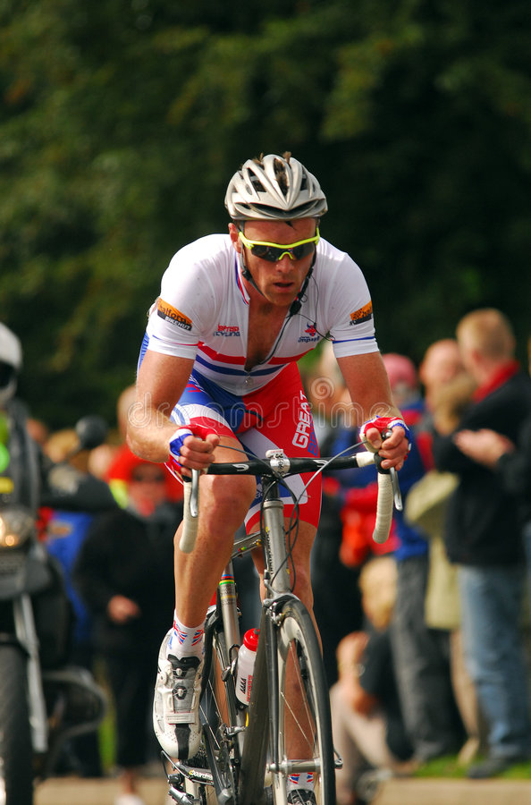 Download Tour Of Britain Cycle Race - Day 4 Editorial Photography - Image: 6351457