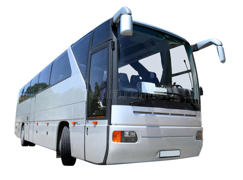 Download Tour Bus Royalty Free Stock Photography - Image: 11363087