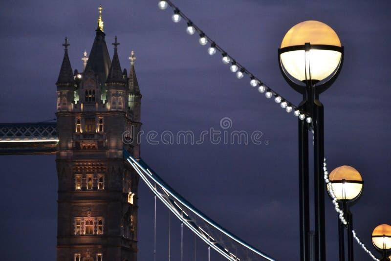 tour city royalty free stock image