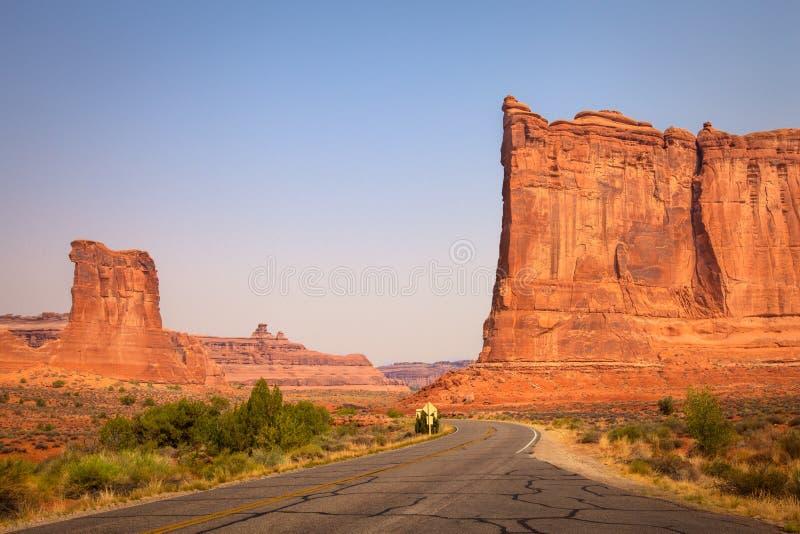 Tour de Babel photos libres de droits
