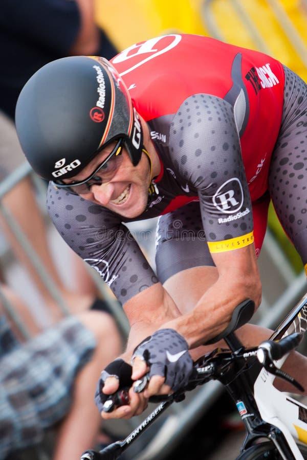 Download Tour De France 2010. Prologue Editorial Stock Photo - Image: 15115453