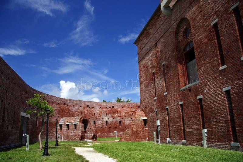Tour de Martello est photo libre de droits