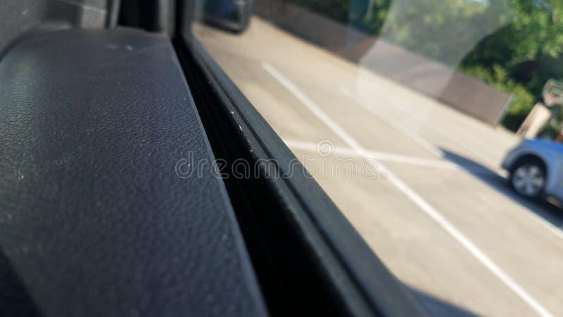 Tour de voiture photos libres de droits