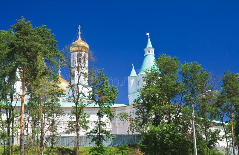 Download Tour de Zion La Russie photo stock. Image du jérusalem - 45350722