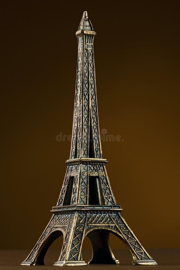Download Tour Eiffel photo stock. Image du vous, architecture, symbole - 738906