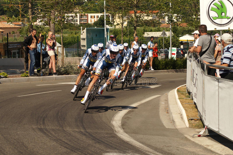 Download The Tour 2013 Editorial Stock Image - Image: 32010569