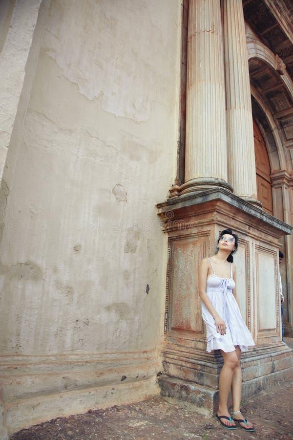 Download Tourism stock photo. Image of cultural, landmark, column - 19365544