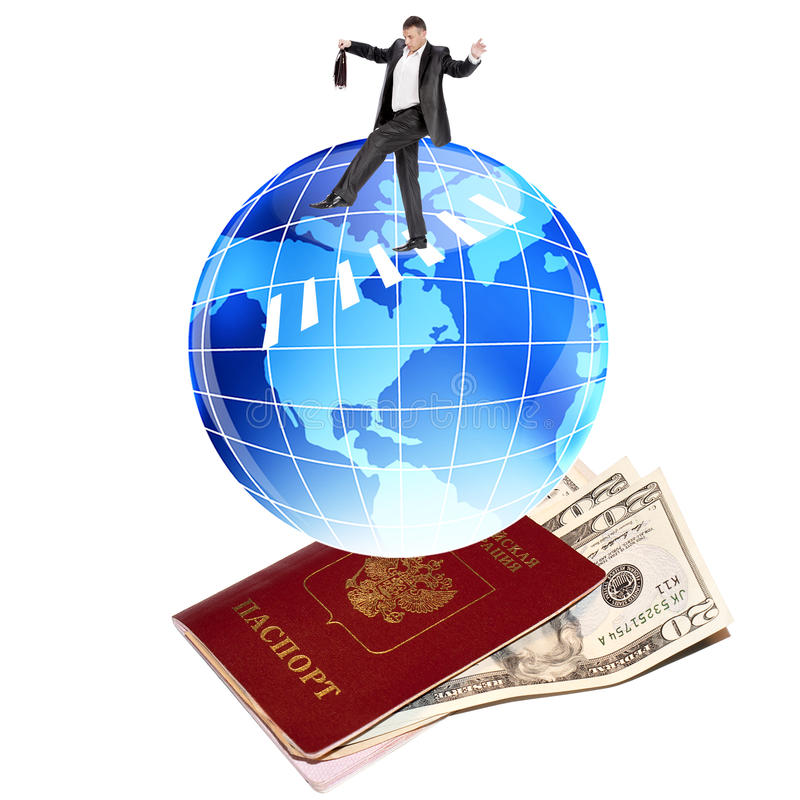 Download Tourism stock image. Image of portfolio, risk, business - 24683403