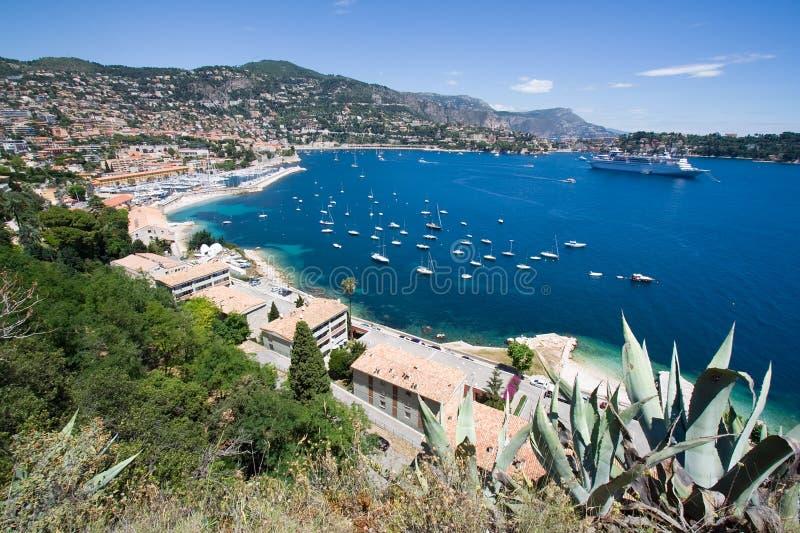 Download Tourism France stock image. Image of port, france, dock - 14963083