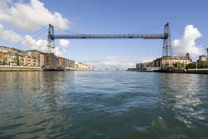 Download Tourism Transportation Bridge Stock Photo - Image: 6608934