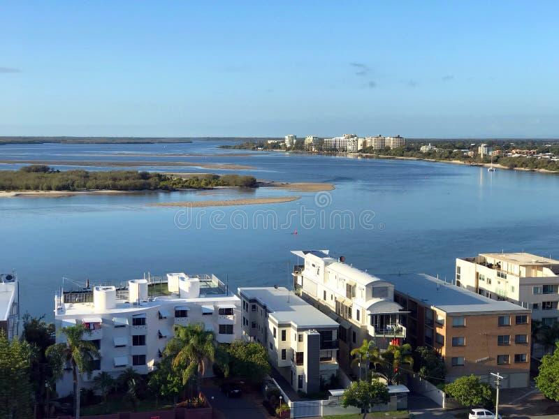 Download Tourisme de côte de soleil image éditorial. Image du heat - 87708400