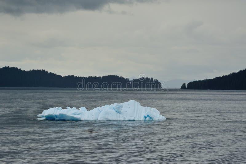 Tourisme en Alaska 4 photographie stock libre de droits