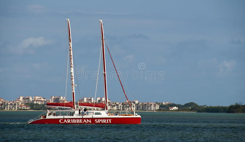 Download Tourist Boat editorial image. Image of vacation, relax - 18224130
