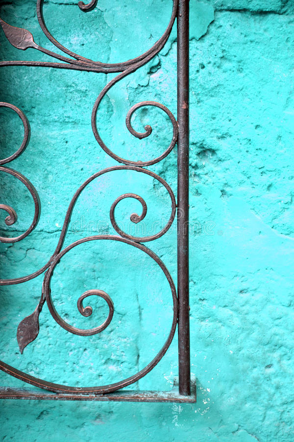 Download Tourist Destination, Arequipa - Peru. Stock Image - Image: 18228359