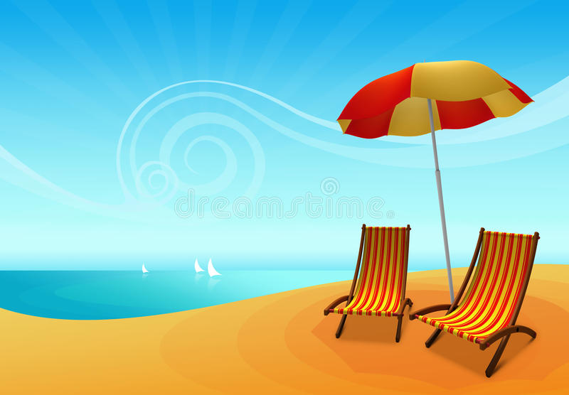 Download Tourist Resort Stock Photography - Image: 15966672