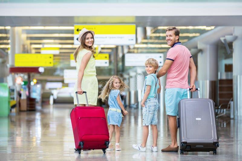 Touriste photo stock