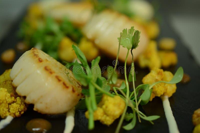 towarzyszący zdobycza kurczaka kuchni kartoteki karmowej włoskiej fotografii poczta przerobowy fachowy surowy kumberlandu oprogra zdjęcia stock