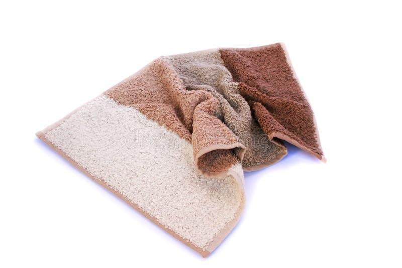 Download Towel Royalty Free Stock Photos - Image: 31815648