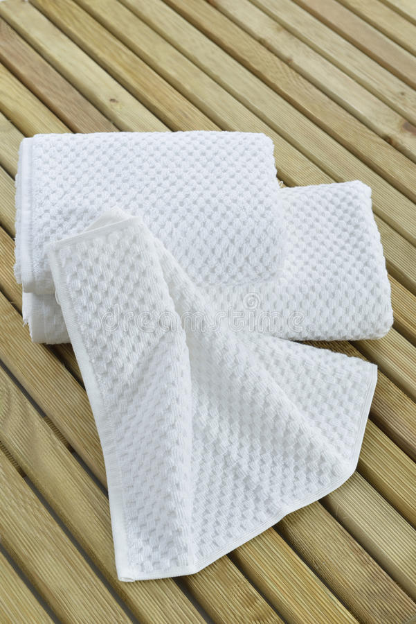 Download Towel stock image. Image of cotton, soft, soap, blue - 33486691