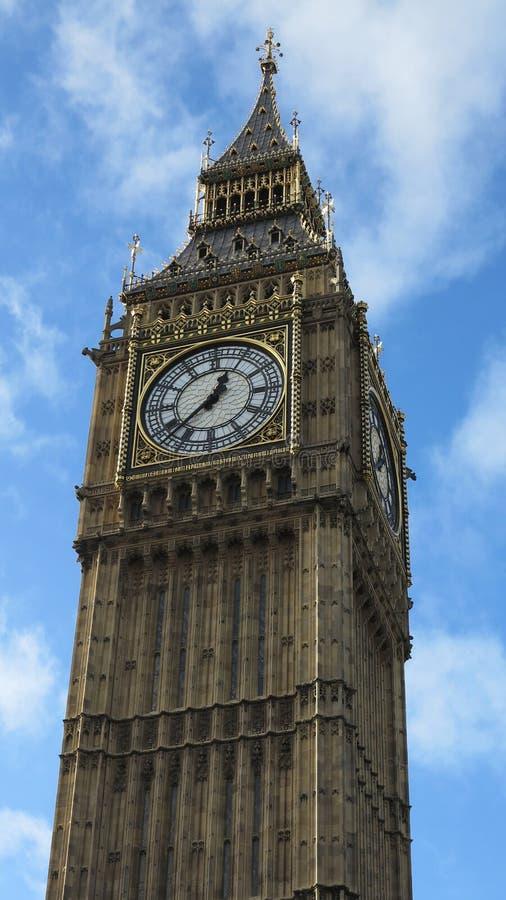 Download Big ben stock image. Image of building, parliament, london - 29918945