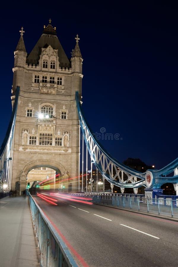 Download Tower Bridge stock photo. Image of exposure, cityscape - 14730716