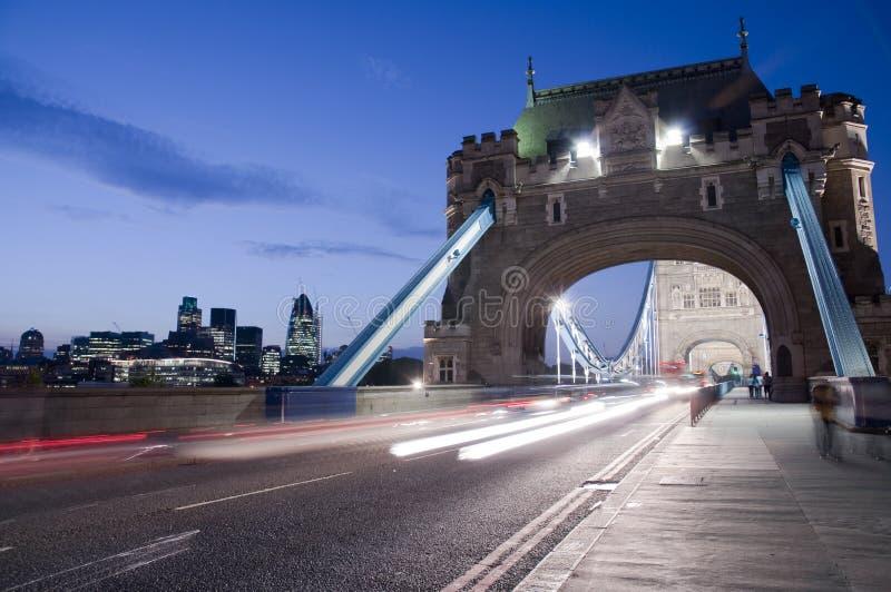 Download Tower Bridge stock image. Image of architecture, cityscape - 14855795
